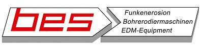 bes-Funkenerosion